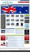 Christmas Sale Now On @ Aldinga Beach Motor Homes & Caravans Aldinga Beach Morphett Vale Area Preview