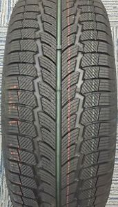 Pneus tire 225/65r17 235/65r17 225/60r17 215/60r17 235/60r17 hiv West Island Greater Montréal image 7