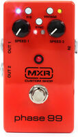 I'm looking for an MXR Phase 99