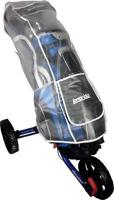 SUPER  DELUXE GOLF BAG RAIN COVER - GOLF BAG COVER
