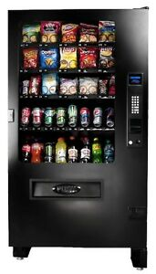 Complete Vending Service For Free Kitchener / Waterloo Kitchener Area image 1