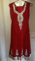 Women's Pakistani and Indian Clothing For Sale 2/3
