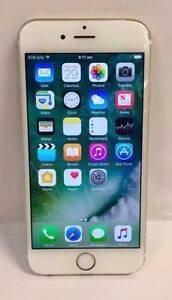 APPLE IPHONE 6 64GB Lawnton Pine Rivers Area Preview