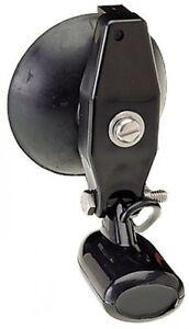 Saugnapf  Saugnapfhalter für Echolot Geber  83/200kHz Lowrance Hummingbird