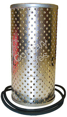 2 Pack Oil Filters John Deere 520 530 620 630 720 730