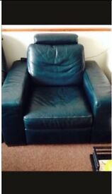 La-Z-Boy recliner. All offers considered