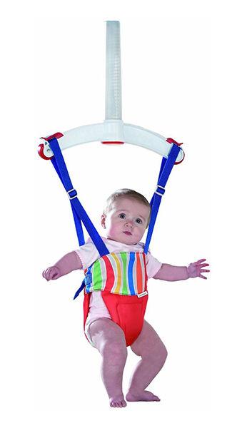Baby Door Swing Buying Guide