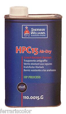 Sherwin Williams - Cinta Adhesiva Doble Cera - Transparente - HPC15 Rasguño...