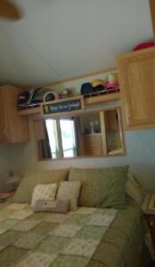 Beautiful and Well Maintained Lakeview Cottage Belleville Belleville Area image 7