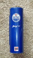 Khabibulin Collectible Oilers Mini Stick - Brand New Condition