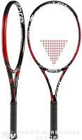 TECNIFIBRE ATP T-FIGHT 320 TENNIS RACQUET , GRIP 4 3/8 , NEW