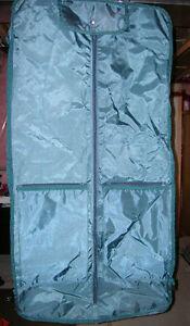 garment bag Oakville / Halton Region Toronto (GTA) image 2