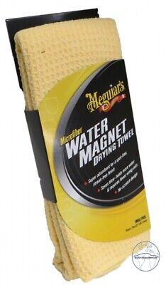 Meguiar`s Water Magnet Drying Towel X2000 Trockentuch