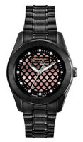 Harley-Davidson Watch - Womens Bulova - 78L112