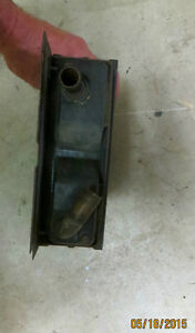 1952-53 Cadillac  Heater Core London Ontario image 3