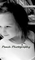 Peach Photography - low rates!!!