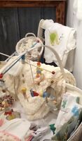 Organics for Babies and Kids at Second Nature Home Boutique