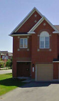 Family Friendly 4 Bedroom End Unit in Avalon (Orleans) Huge Yard