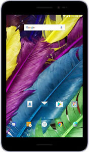 ZTE Grand X View 2 Tablet - NEW!! - 8 inch tablet