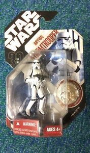 Star Wars imperial stormtrooper $15 London Ontario image 1