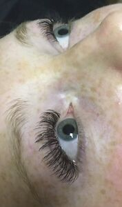 LASH EXTENSIONS  Strathcona County Edmonton Area image 2