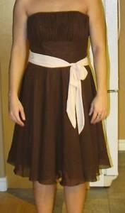 Bridesmaid/Prom dresses for sale