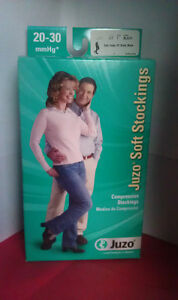 Medical compression stockings for women Windsor Region Ontario image 1