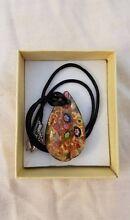 *BRAND NEW* Elegant necklace for sale Glebe Inner Sydney Preview