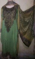 Eid sale indian/Pakistani 3 pieces Dress Brand New