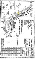 Waterfront! Lot 14 Four Seasons Dr., Goulais River MLS®SM110506