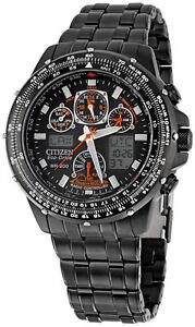 Citizen-Skyhawk-A-T-Eco-Drive-Mens-Watch-JY0005-50E