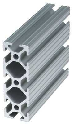 Extrusiont-slotted10s72 In L1 In W 8020 1030-72