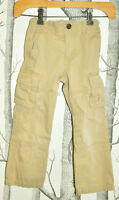GAP KIDS Cargo Pants - Age: 5 Years