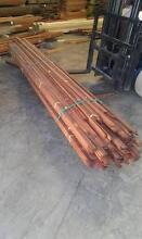 Decking, Pergola, Landscaping timber High Wycombe Kalamunda Area Preview