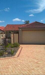 2X1 House, Neat & Tidy, close to river, aiport, city Redcliffe Belmont Area Preview