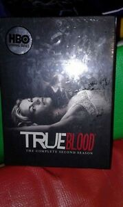 True blood brand new  West Island Greater Montréal image 1