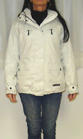 MISTY MOUNTAIN - Manteau pour femme - small