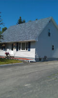 House for Sale by Owner - 336 Highplain Crescent - Reduced!!!!!!