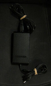 TOSHIBA LT POWER SUPPLY