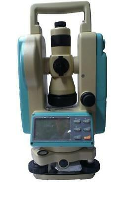 Leica Digital Electronic Theodolite Ldt-05 6003830