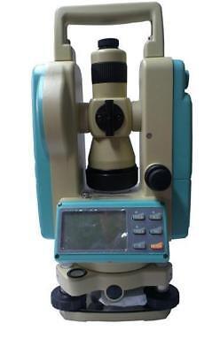 Leica Digital Electronic Theodolite Ldt-05 6003830