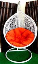 Outdoor Swing X/L Chair Pod,Hanging Stand Berwick MOTHER'S DAY! Berwick Casey Area Preview