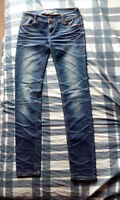 Bluenotes Jeans for sale