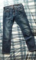 Womens BDG Jeans