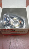 STATOR FOR YZ250F/450F