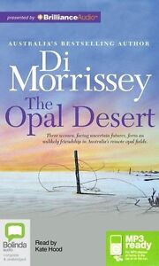 Di-MORRISSEY-The-OPAL-DESERT-Audiobook