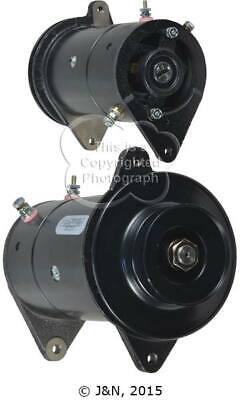 1 Quality Parts Gkr6105a - Generator Gkr6105a-qjn