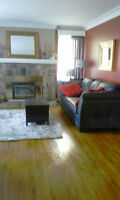 Move in Ready Two Bedroom Bungalow - ENGLEHART