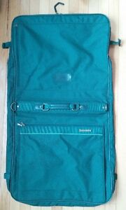 Samsonite suit travel bag St. John's Newfoundland image 1
