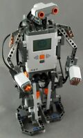Lego nxt 8527 programmable montreal